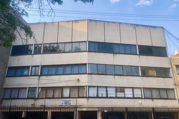 Foto de departamento en venta en avenida de las torres , campestre churubusco, coyoacán, df / cdmx, 14029332 No. 14