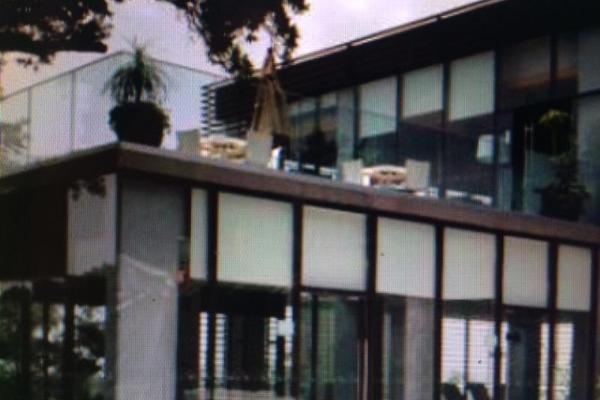 Foto de departamento en venta en avenida de las torres esquina con súper vía, san josé del olivar, álvaro obregón, distrito federal, 4651358 No. 03