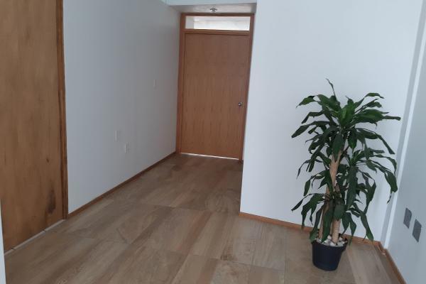 Foto de oficina en renta en avenida de las torres , galindas residencial, querétaro, querétaro, 14021944 No. 02