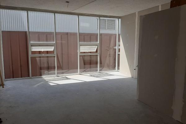 Foto de oficina en renta en avenida de las torres , galindas residencial, querétaro, querétaro, 14021944 No. 04