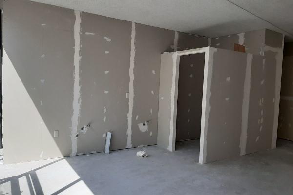 Foto de oficina en renta en avenida de las torres , galindas residencial, querétaro, querétaro, 14021944 No. 05