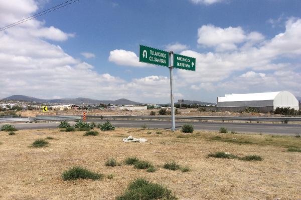 Foto de terreno comercial en venta en avenida de las torres , san antonio el desmonte, pachuca de soto, hidalgo, 6153586 No. 05