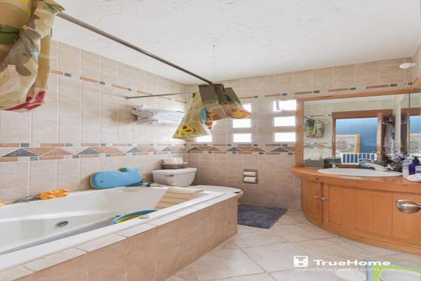 Foto de casa en venta en avenida de las torres , san josé del olivar, álvaro obregón, df / cdmx, 0 No. 05