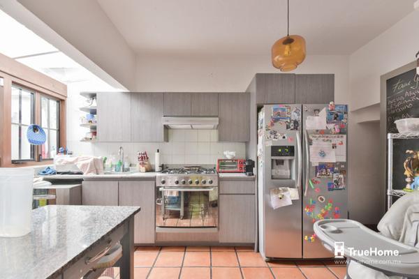 Foto de casa en venta en avenida de las torres , san josé del olivar, álvaro obregón, df / cdmx, 0 No. 08