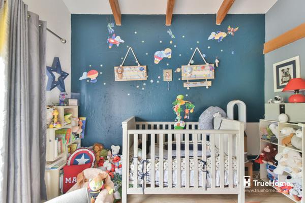 Foto de casa en venta en avenida de las torres , san josé del olivar, álvaro obregón, df / cdmx, 0 No. 09