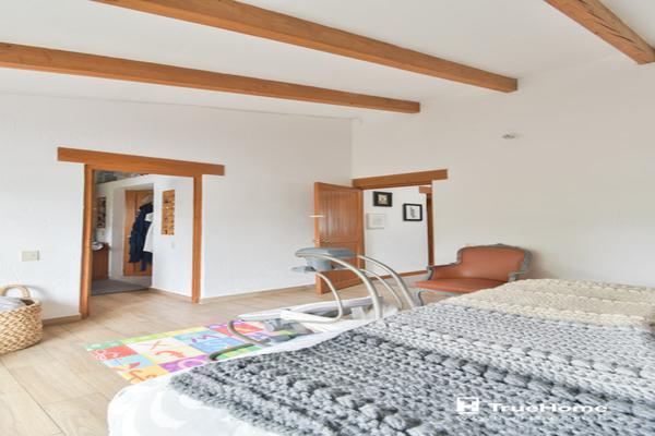 Foto de casa en venta en avenida de las torres , san josé del olivar, álvaro obregón, df / cdmx, 0 No. 14