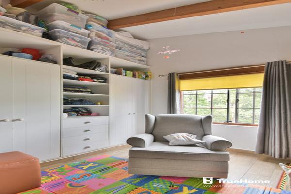 Foto de casa en venta en avenida de las torres , san josé del olivar, álvaro obregón, df / cdmx, 0 No. 18