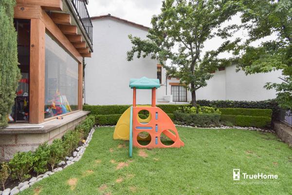 Foto de casa en venta en avenida de las torres , san josé del olivar, álvaro obregón, df / cdmx, 0 No. 19