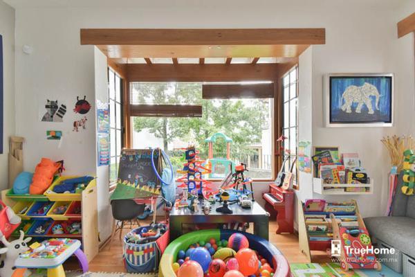 Foto de casa en venta en avenida de las torres , san josé del olivar, álvaro obregón, df / cdmx, 0 No. 20