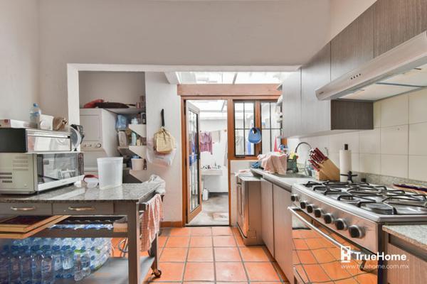 Foto de casa en venta en avenida de las torres , san josé del olivar, álvaro obregón, df / cdmx, 0 No. 22