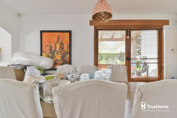 Foto de casa en venta en avenida de las torres , san josé del olivar, álvaro obregón, df / cdmx, 0 No. 26