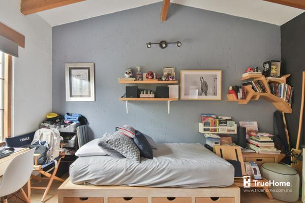 Foto de casa en venta en avenida de las torres , san josé del olivar, álvaro obregón, df / cdmx, 0 No. 28