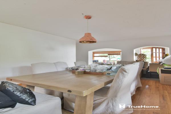 Foto de casa en venta en avenida de las torres , san josé del olivar, álvaro obregón, df / cdmx, 0 No. 29