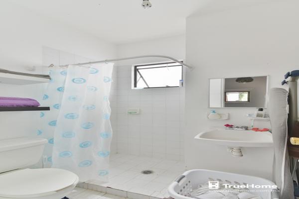 Foto de casa en venta en avenida de las torres , san josé del olivar, álvaro obregón, df / cdmx, 0 No. 31