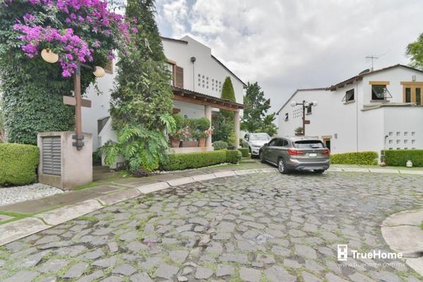 Foto de casa en venta en avenida de las torres , san josé del olivar, álvaro obregón, df / cdmx, 0 No. 32