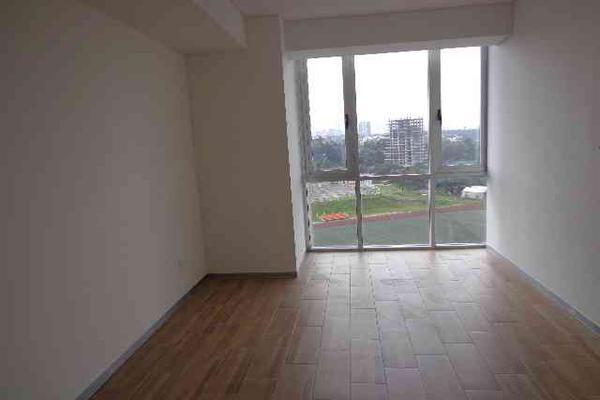 Foto de departamento en venta en avenida de las torres , torres de potrero, álvaro obregón, df / cdmx, 8120020 No. 03