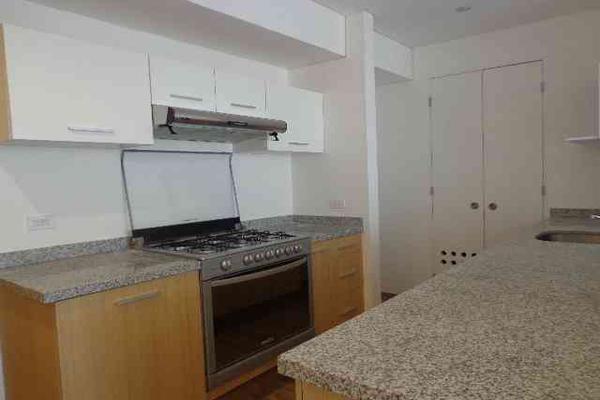 Foto de departamento en venta en avenida de las torres , torres de potrero, álvaro obregón, df / cdmx, 8120020 No. 05