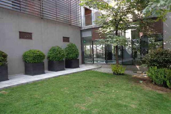 Foto de departamento en venta en avenida de las torres , torres de potrero, álvaro obregón, df / cdmx, 8120020 No. 06