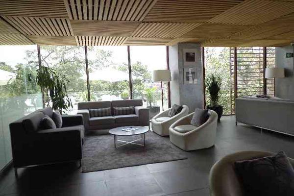 Foto de departamento en venta en avenida de las torres , torres de potrero, álvaro obregón, df / cdmx, 8120020 No. 08