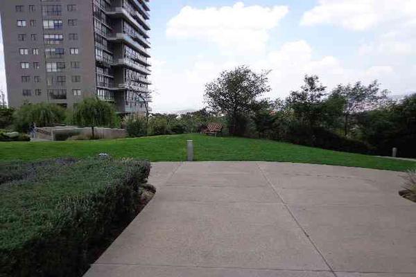 Foto de departamento en venta en avenida de las torres , torres de potrero, álvaro obregón, df / cdmx, 8120020 No. 10