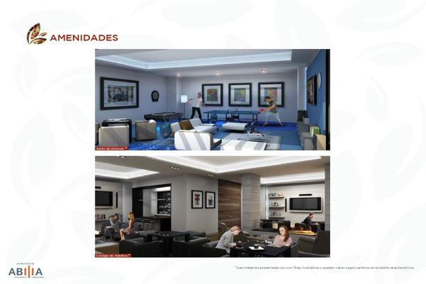 Foto de departamento en venta en avenida de las torres , torres de potrero, álvaro obregón, df / cdmx, 9912240 No. 07