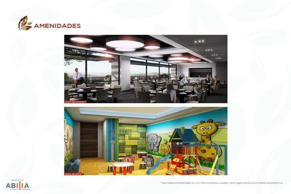Foto de departamento en venta en avenida de las torres , torres de potrero, álvaro obregón, df / cdmx, 9912240 No. 08