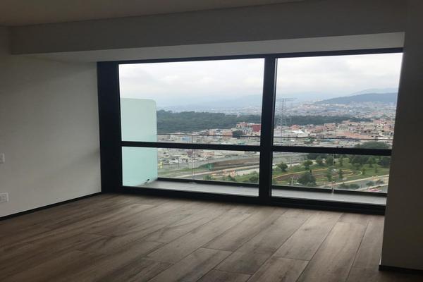 Foto de departamento en venta en avenida de las torres , torres de potrero, álvaro obregón, df / cdmx, 9912615 No. 10