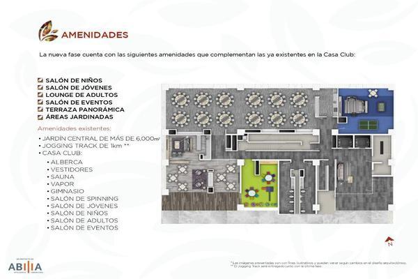 Foto de departamento en venta en avenida de las torres , torres de potrero, álvaro obregón, df / cdmx, 9912870 No. 05