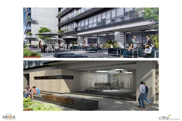 Foto de departamento en venta en avenida de las torres , torres de potrero, álvaro obregón, df / cdmx, 9913659 No. 06