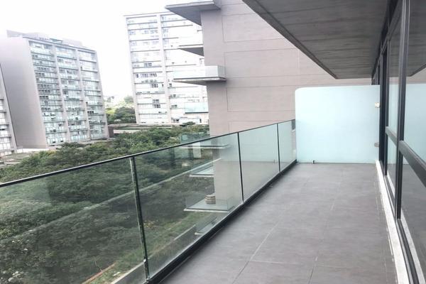 Foto de departamento en venta en avenida de las torres , torres de potrero, álvaro obregón, df / cdmx, 9913659 No. 13