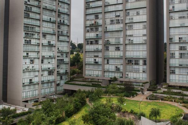 Foto de departamento en venta en avenida de las torres , torres de potrero, álvaro obregón, distrito federal, 5677917 No. 04