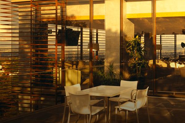 Foto de departamento en venta en avenida de las torres , torres de potrero, álvaro obregón, distrito federal, 5679704 No. 10