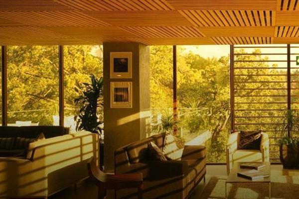 Foto de departamento en venta en avenida de las torres , torres de potrero, álvaro obregón, distrito federal, 5683293 No. 05