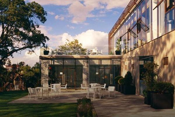 Foto de departamento en venta en avenida de las torres , torres de potrero, álvaro obregón, distrito federal, 5683293 No. 09