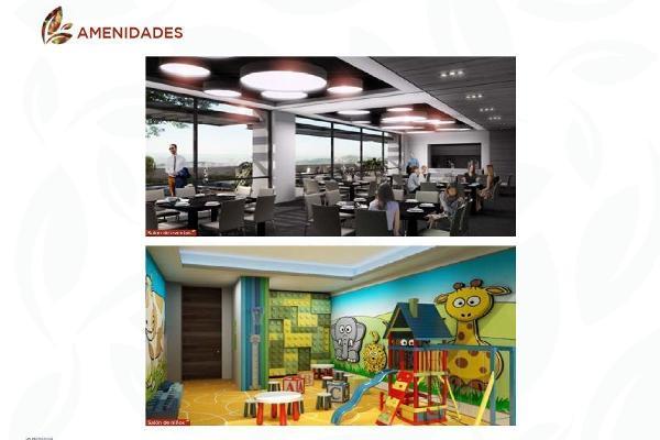 Foto de departamento en venta en avenida de las torres , torres de potrero, álvaro obregón, df / cdmx, 9913659 No. 08