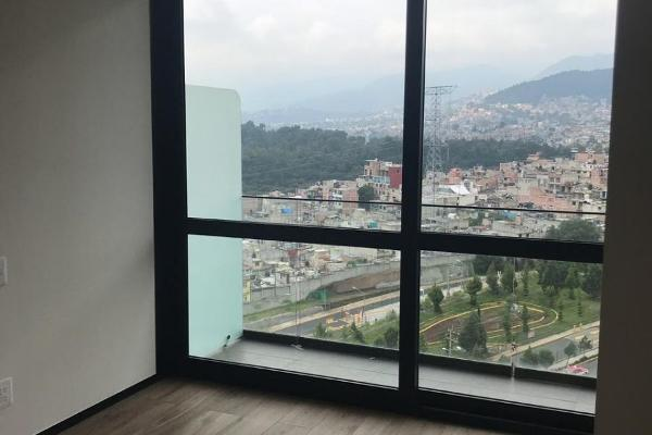 Foto de departamento en venta en avenida de las torres , torres de potrero, álvaro obregón, df / cdmx, 9913659 No. 10