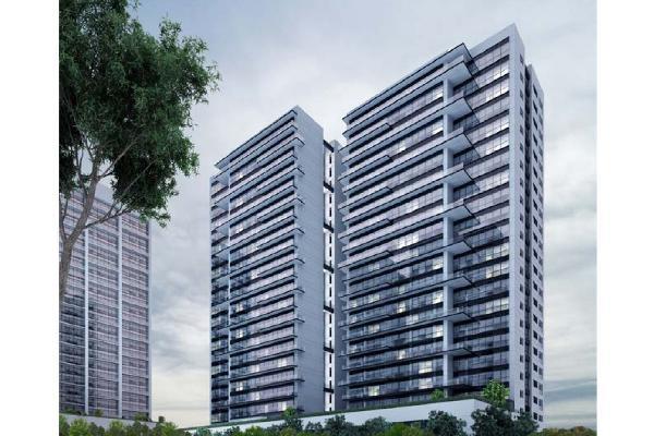 Foto de departamento en venta en avenida de las torres , torres de potrero, álvaro obregón, df / cdmx, 9913780 No. 01
