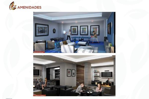 Foto de departamento en venta en avenida de las torres , torres de potrero, álvaro obregón, df / cdmx, 9913780 No. 07
