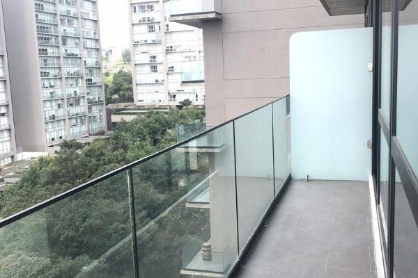 Foto de departamento en venta en avenida de las torres , torres de potrero, álvaro obregón, df / cdmx, 9913780 No. 13