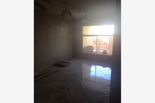 Foto de casa en venta en avenida de lindero 542, villa de san miguel, guadalupe, nuevo león, 5686202 No. 07