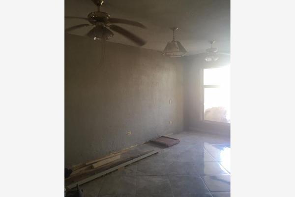 Foto de casa en venta en avenida de lindero 542, villa de san miguel, guadalupe, nuevo león, 5686202 No. 09