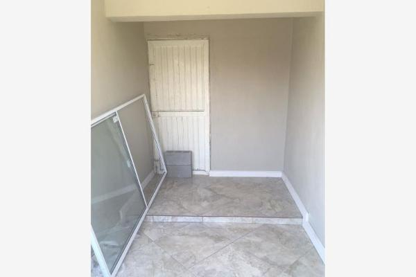 Foto de casa en venta en avenida de lindero 542, villa de san miguel, guadalupe, nuevo león, 5686202 No. 10