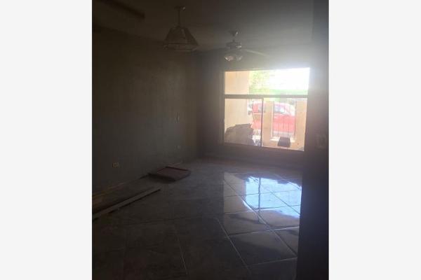 Foto de casa en venta en avenida de lindero 542, villa de san miguel, guadalupe, nuevo león, 5686202 No. 11