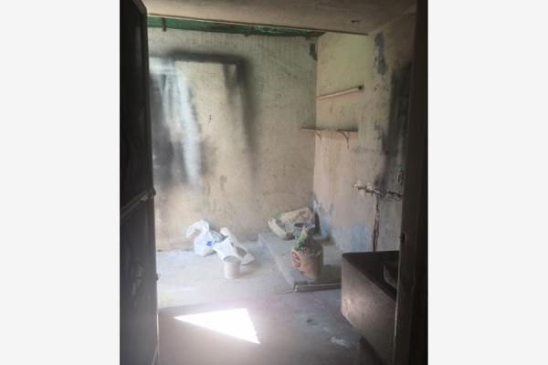 Foto de casa en venta en avenida de lindero 542, villa de san miguel, guadalupe, nuevo león, 5686202 No. 14