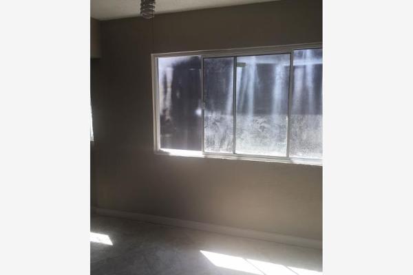 Foto de casa en venta en avenida de lindero 542, villa de san miguel, guadalupe, nuevo león, 5686202 No. 15