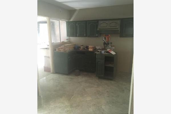 Foto de casa en venta en avenida de lindero 542, villa de san miguel, guadalupe, nuevo león, 5686202 No. 16