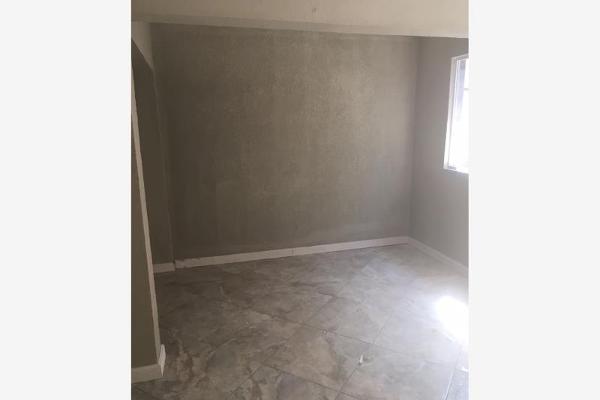 Foto de casa en venta en avenida de lindero 542, villa de san miguel, guadalupe, nuevo león, 5686202 No. 17