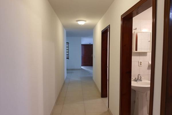 Foto de departamento en venta en avenida de los ángeles 13011, buena vista, 22415 tijuana, b.c. , buena vista, tijuana, baja california, 0 No. 09