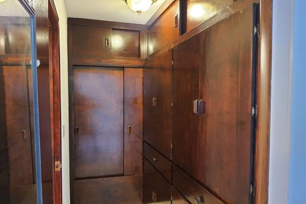 Foto de departamento en venta en avenida de los ángeles 13011, buena vista, 22415 tijuana, b.c. , buena vista, tijuana, baja california, 0 No. 10