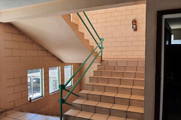 Foto de departamento en venta en avenida de los ángeles 13011, buena vista, 22415 tijuana, b.c. , buena vista, tijuana, baja california, 0 No. 11